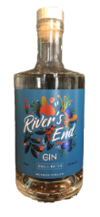 River's End Gin